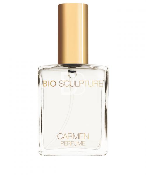 Carmen_Perfume_Small